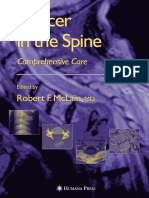 CANCER IN THE SPINE.pdf