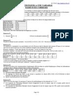 Stat1EXOSCORRIGES.pdf