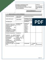 189913727-Guia-de-Aprendizaje-Introduccion-a-Visual-Studio-Net.pdf