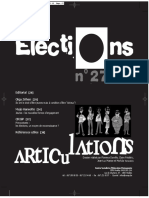 ARTICULATIONS_27