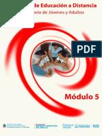 _MODULO_5