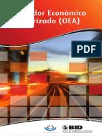00Operador Económico Autorizado OEA.pdf