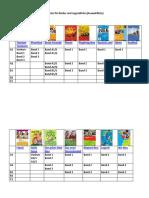 Lehrwerke Deutsch Als Fremdsprache Fr Kinder Und Jugendliche22