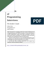 Epi 1.6.1 Java Sampler