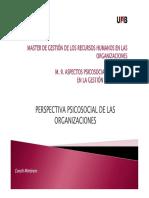 Procesos_psicosociales