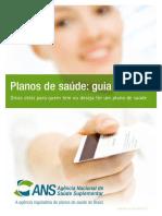 Folder Guia Pratico