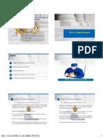 CLASE ÉTICA Y DEONTOLOGÍA.pdf