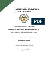 T-ESPEL-0532.pdf