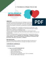 INTELIGENCIA EMOCIONAL PRÁCTICA.doc