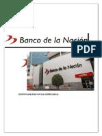 Banco de La Nacion (1)