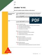 Sika Carbodur 512.pdf