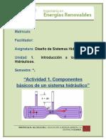 ACTIVIDAD 3 UNIDAD 1 DISEÑO DE SISTEMAS HIDRAULICOS.docx