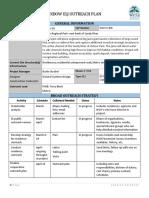 outreach plan oxbow  draft1