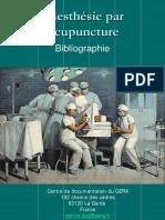 Pdf10602acudoc Analgesia 2004