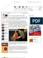 AAJ.Jazz News_ Soupy's on... at the University of the Arts in Philadelphia.pdf