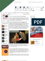 AAJ.Jazz News_ Soupy's on... at the University of the Arts in Philadelphia.pdf