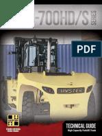 H550-700HD-S-BTG.pdf