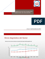 Minister-de-Educa.pdf