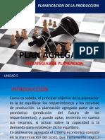 Planificacion de La Produccion Unidad 5 34207 (2)