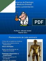 seminarios_patologias