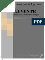 Techniques-de-vente-et-de-negociation.pdf
