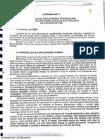 Laborator2 AHP.pdf
