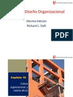 10-cultura-organizacional.pdf