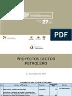 Proyectos-petroleros.pdf