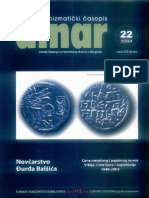 fe01efe75126 Serbia Dinar 22-2004