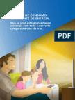 Manual Consumo Consciente - Coelba.pdf