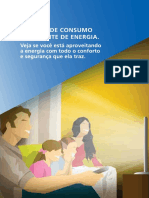 Manual Consumo Consciente - Coelba.pdf