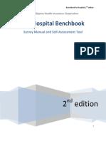 BenchbookforHospitals.pdf