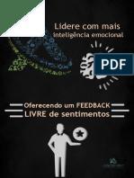 Lidere Com Mais Inteligência Emocional - Oferecendo Um Feedback Livre de Sentimentos Salvo.pdf