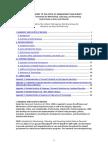 IWG Interim Report on OMB Race and Ethnicity Standards Feb 2017