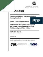 TIA-568-B.1-4.pdf