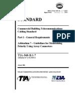 TIA-568-B.1-7.pdf