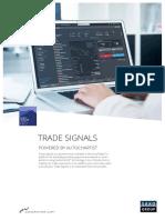trade_signals+EN_master.pdf