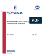 1489188786?v=1 vw 60330 2009 12 e (2) pdf engineering tolerance electrical Tia-568-C.2 Cat 6 at reclaimingppi.co
