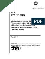 TIA-606-A-1-2008.pdf