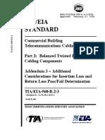 TIA-EIA-568-B.2-3.pdf