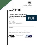 TIA-758-A-2004.pdf
