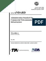 TIA-EIA-606-A-Final.pdf