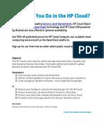 HPCloud HomePage Copy