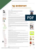 Tembang Dollanan_ KUMPULAN KLIPING CONTOH MACAM-MACAM BERITA.pdf