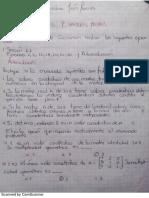 20152005049_Algebra_lineal_valores_propios.pdf