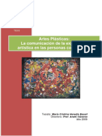 Tesis-Maria_Cristina_HEREDIA_BASAIL.pdf