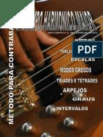 CAMPO HARMONICO MAIOR - Contrabaixo.pdf