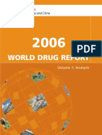 01570-wdr2006 volume1
