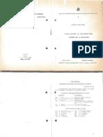 151362710-IRAM-5292-Entallas.pdf