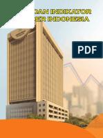 1ff15-buku-saku-indonesia-2015-.pdf